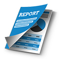 Reports On Tabling Of Annual Reports In The Houses Of Parliament – 30/06/14